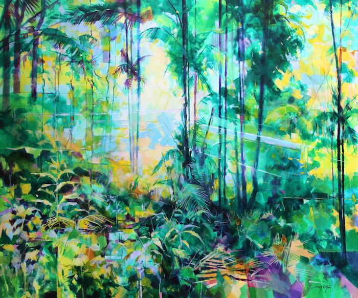 Tropical-Forest-doug-eaton