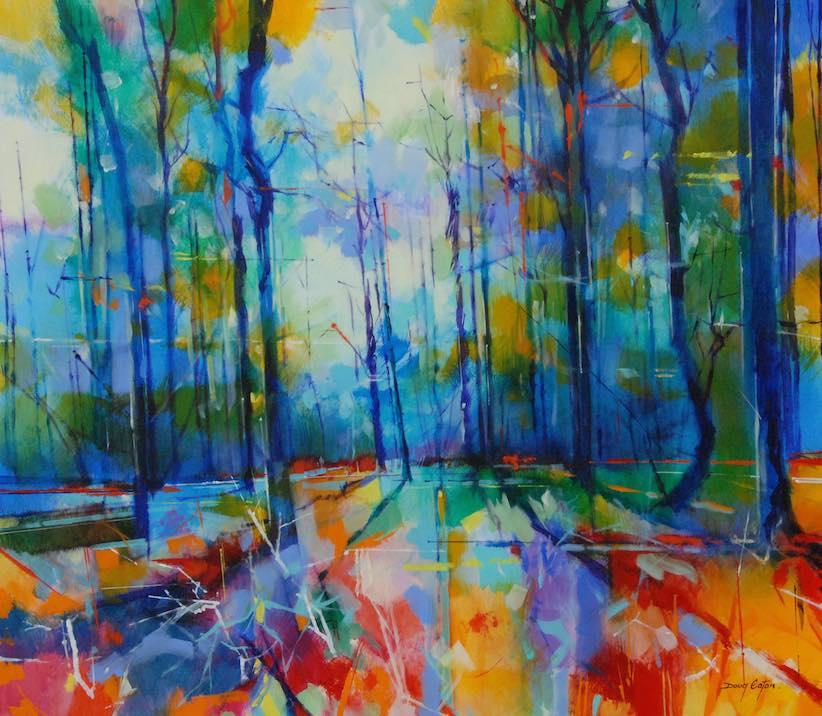 Mile-End-Woods_doug-eaton