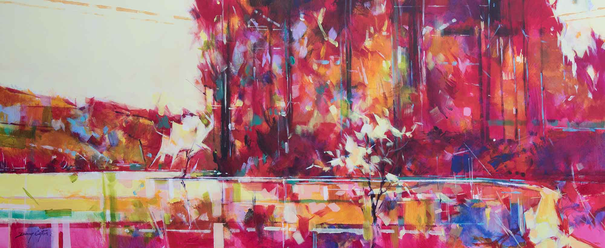 doug_eaton_landscape-paintings