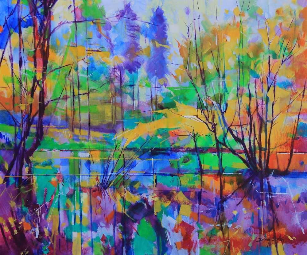 doug-eaton-landscape-painting