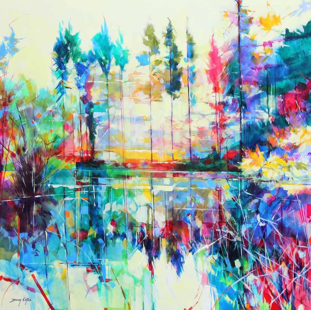 forest-of-dean-landscape
