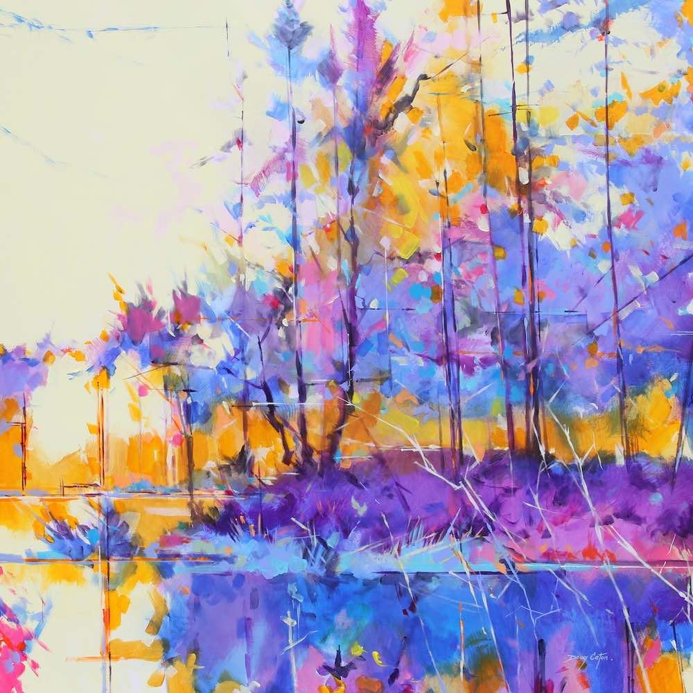 forest-of-dean_landscapes