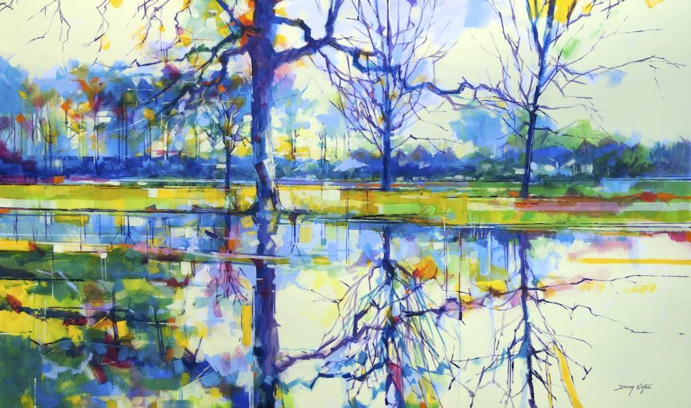 landscapes-doug-eaton