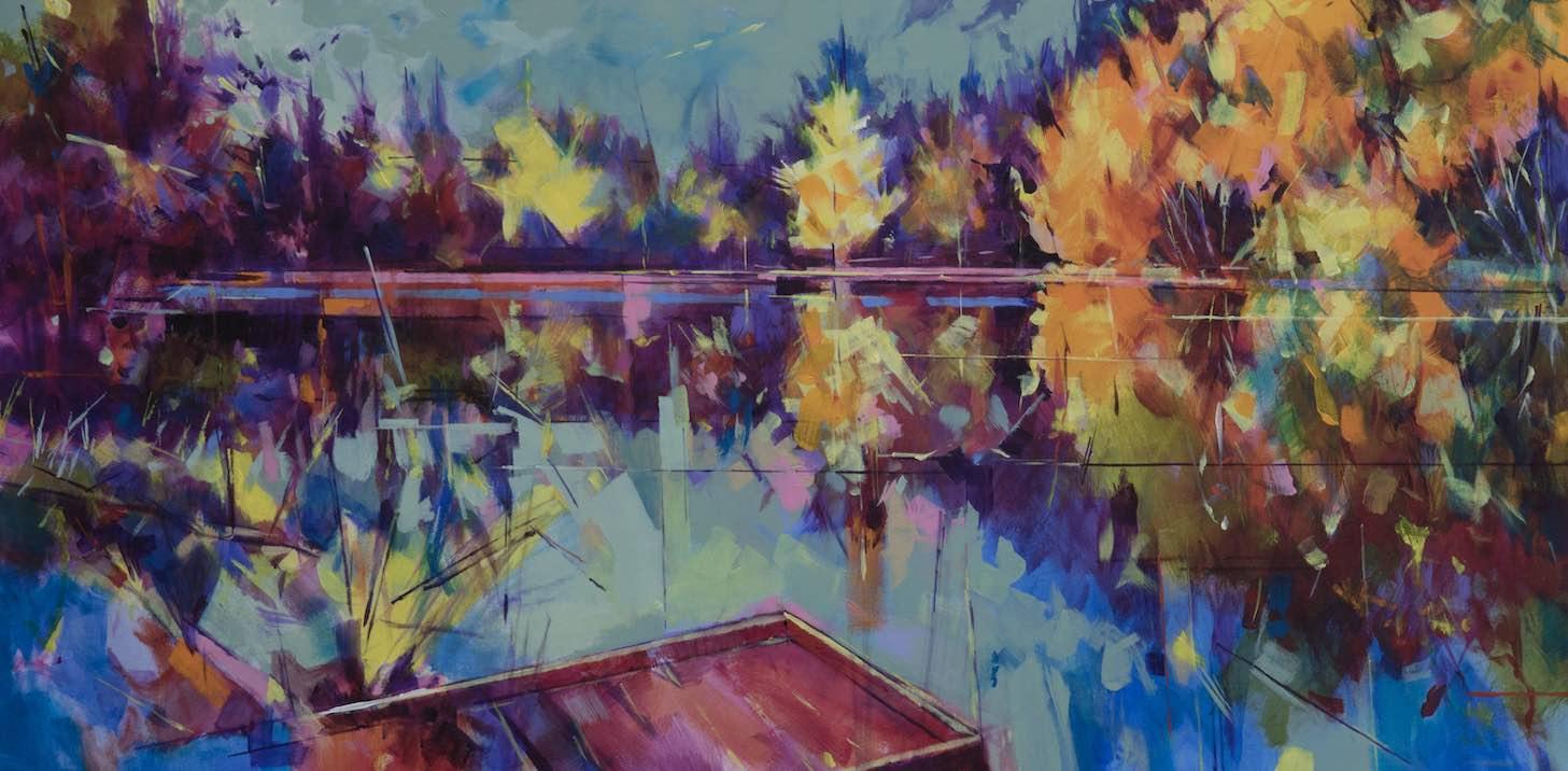 cannop-ponds-doug-eaton
