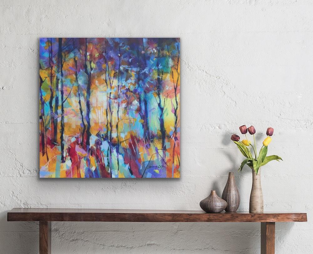 doug-eaton-paintings