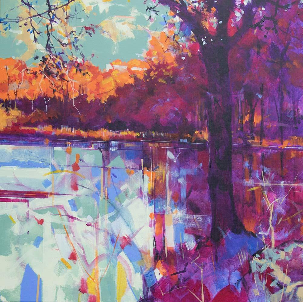 doug-eaton-cannop-ponds